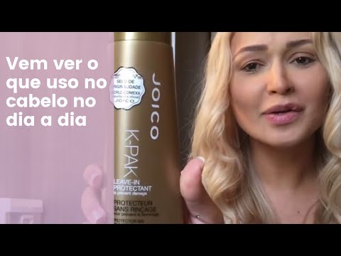 No inhibition das Öl für das Haar