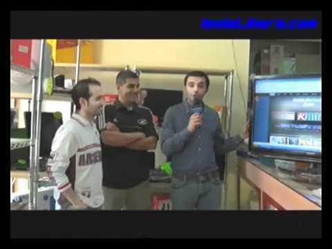 Premiazione Fantacalcio 2009-10