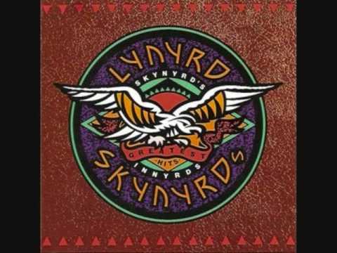 Lynyrd Skynyrd Workin' For MCA
