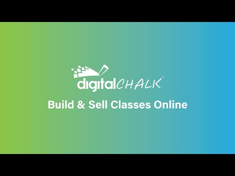 Rated #1 • Online Course Builder • Online Course Marketing • Make ...