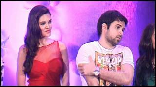 Success Party Of 'Jannat 2' - YouTube