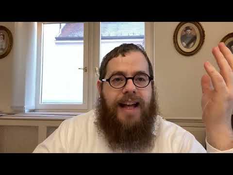 Pszáchim 58 – Napi Talmud 381 – A peszachi áldozat és a mindennapi támid