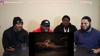 Metro Boomin   10 Freaky Girls Ft. 21 Savage   (REACTION)!!!!