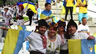 Украина внезапно изменила курс в самом опасном рейтинге