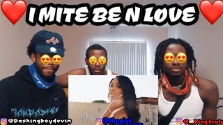 Normani   Motivation (Official Video) Reaction!