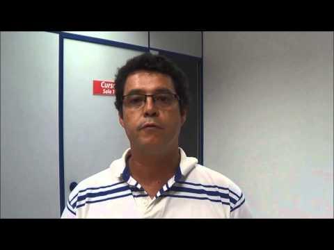 Lima fala sobre os encaminhamentos da Assembleia Geral