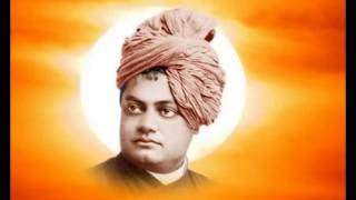 Hinduism: The Most Important Teachings of Swami Vivekananda