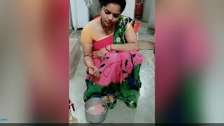 Funy Indian Videos New   Best Of May 2018 | Best Of Vigo Videos🔥🔥🔥 🔥