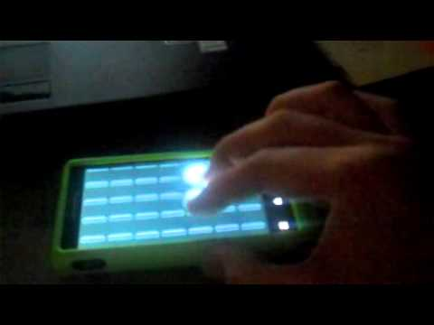 Video of Music Composer (Lite)