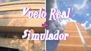 Vuelo Fpv - Practica en Simulador
