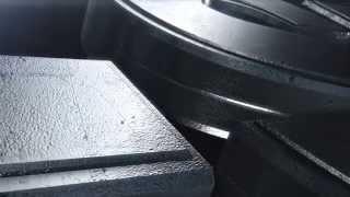 CNC-STEP - Wir bringen Präzision auf den Punkt.