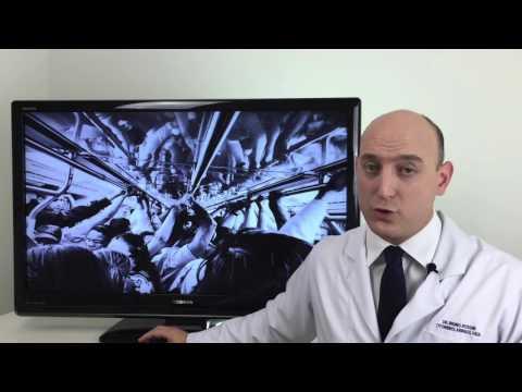 La nuova medicina russa per lipertensione
