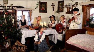 Video Vlasta Mudríková: Šťastie, zdravie, pokoj svätý