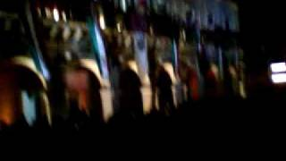 preview picture of video 'encarnacion de diaz ,, grito de independencia en la chona 2008'