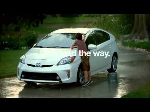 2015-Toyota-Prius-Commercial