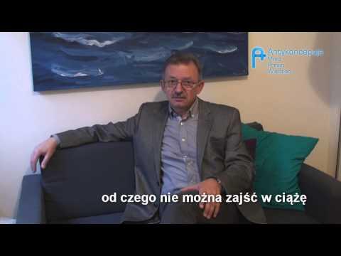 Leczenie łuszczycy Ufa