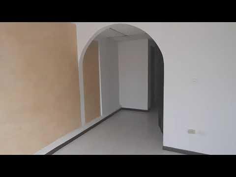 Apartamentos, Alquiler, Colinas del Sur - $550.000