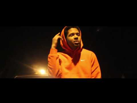 Young Dev (Feat. DJ DubC) – Summer Nights