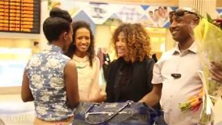 ethiopian music aster aweke - मुफ्त ऑनलाइन वीडियो