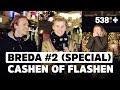 39 Zij is het meest trots op d 39 r kont 39 Kaj van der Voort in Cashen of Flashen special 2