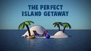 VideoImage1 Prison Architect - Island Bound