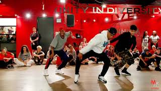 """Phil Wright 