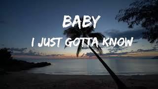 Charlie Puth - How Long (Moske Remix) (Lyrics)
