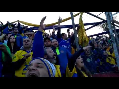 """""""PRESIDENTE VARGAS VIROU BOCA DO LOBO!!! Inter-SM x Pelotas"""" Barra: Unidos por uma Paixão • Club: Pelotas"""
