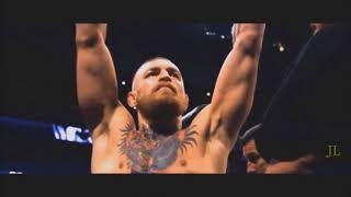 Conor McGregor - Bring Me to Life [Highlights]