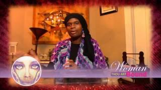 What kind of biblical woman are you? Judith, Deborah, Anna, Hulda, Saphira or Jezebel