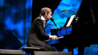The Divine Comedy - Geronimo (Somerset House, 17th July 2010)