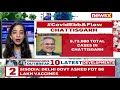 Covid Menace Grips Rural India | Health Infra Total Collapse | NewsX - Video