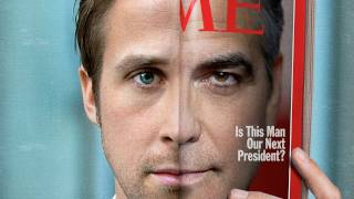 The Ides of March Trailer Image