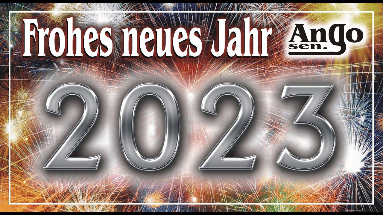 whatsapp für neujahr 2021 frohes neues jahr sprüche