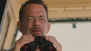 'Captain Phillips' Full online