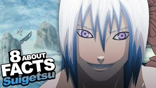 Suigetsu - 免费在线视频最佳电影电视节目 - Viveos Net