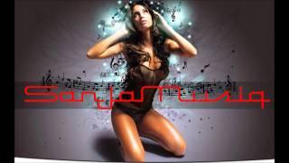 Jean Roch - I'm Alright feat. Flo Rida & Kat Deluna (Maxime Torres & Datamotion Club Remix) [HQ]
