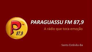 PRAGUASSU NOTÍCIAS - A VERDADE SEM LIMITES - EDIÇÃO COMPLETA 08/09/2020 INSCREVA-SE NO CANAL