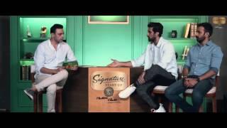 Signature Startup Masterclass 9  Varun Sheth & Kunal Kapoor  Teaser