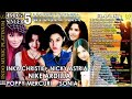 MP3 INKA Christie Nicky Astria Nike Ardillapoppy Mercuri sonia