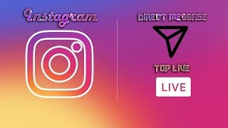 send Messages on Instagram from Pc - मुफ्त ऑनलाइन