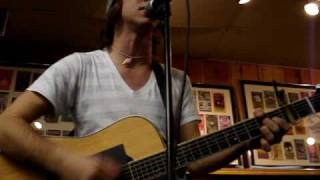 All Time Low - Stay Awake & Remembering Sunday Acoustic