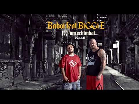 Baboi & Biggie – M-am schimbat Video