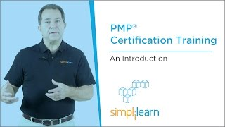Project Management Courses Pmp Certification Training At