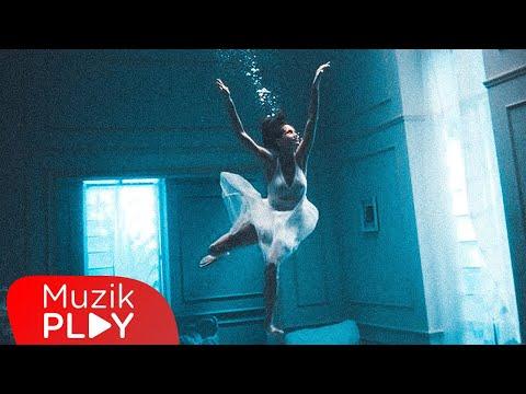 G0KAY - BYS (Official Lyric Video) Sözleri