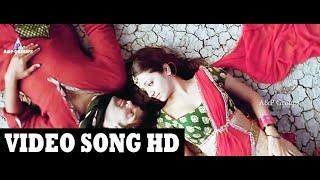 Sarvam songs   Sarvam Video songs   Siragugal HD Video song   Best of Yuvan Shankar Raja