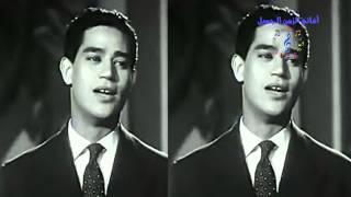 اغاني حصرية أدى حالك يا هوى - محرم فؤاد تحميل MP3