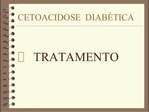 Vinagre de maçã para a diabetes
