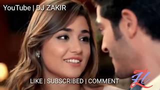 Kaise Kahu Ishq Me Tere Kitna | Murat_hayat | Love Story Mix#27