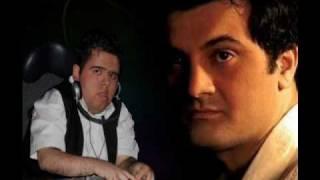 DJ M.FIX - Armin Nosrati MIX (100% Gheri) Persian dance music ШўЩ‡Щ†ЪЇ Щ‡Ш§ЫЊ Щ'Ш±ЫЊ Щ€ ШґШ§ШЇ